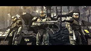 halo wars xbox 360 game wallpapers 27 08 2015 1920x1080 halo wars desktop wallpapers games wallpapers