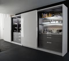 meuble rangement cuisine accessoires de rangement pour meubles cuisine cuisinez meuble la