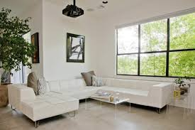 clear favorite acrylics a versatile furniture option the