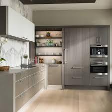 Kitchen Cabinets Dallas Texas by Porcelana U2014 Bentwood Luxury Kitchens