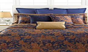 ralph lauren bath sheet bedspread on plaid home bedding outlet