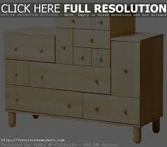 homeofficedecoration ikea bedroom furniture dressers