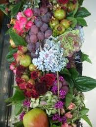 buy flowers online corporate grandiflora sydney s finest florist for flowers