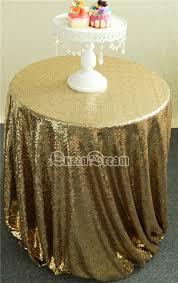 thanksgiving tablecloths sale online get cheap black tablecloth sequin aliexpress com alibaba