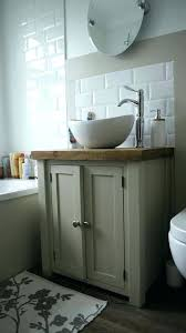 how to refinish bathroom cabinets refinish bathroom cabinets refinishing bathroom vanity gel stain