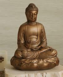 Buddhist Home Decor Home Accents Terrariums Buddha Fountains Buddha Wall Art And More