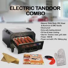Home Appliances Shops In Bangalore Kitchen Appliances Buy Home U0026 Kitchen Appliances At Best Price