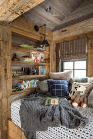 best 25 log home interiors ideas on pinterest log home rustic