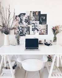 Desk Decorating Ideas 939 Best Interesting Home Decor Inspiration Images On Pinterest