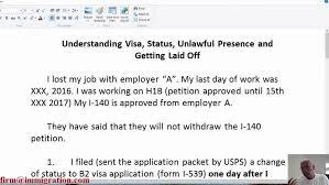 fastvisa us visa change of status i 539 form for h1b i539 first