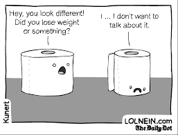 Toilet Paper Roll Meme - toiletpaper png