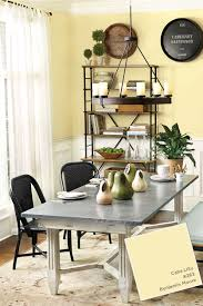benjamin moore dining room colors spring 2016 paint colors how to decorate