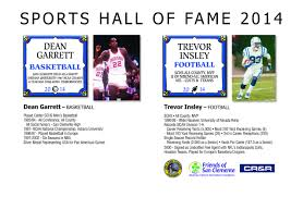 2014 wall of fame honorees u2013 friends of san clemente foundation