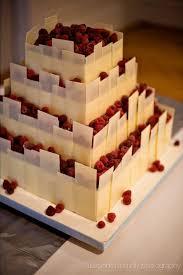 Wedding Cake Island Wedding Cake Gallery U2014 Vashon Island Baking Company