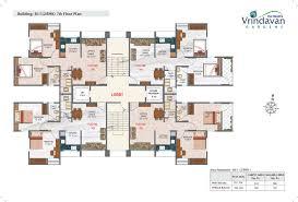 2bhk floor plans nashik property nashik properties for sale nashik properties