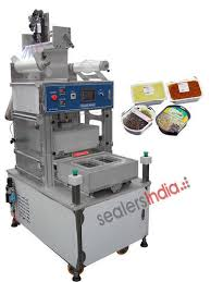 Vaccum Sealing Machine Vacuum Packing Machines Manufacturer From Chennai