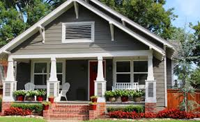 Renovated Victorian Homes by Historic Homes For Sale In North End Boise Boise Homes For Sale