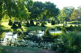 Columbus Topiary Garden - 10 dates in columbus perfect for when payday isn u0027t until next week