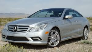 first drive 2010 mercedes benz e class coupe photo gallery autoblog