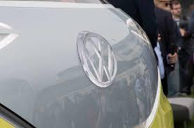 volkswagen buzz price volkswagen i d buzz concept first drive review automobile magazine