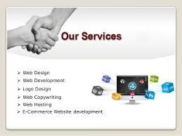 website design services affordable web design services