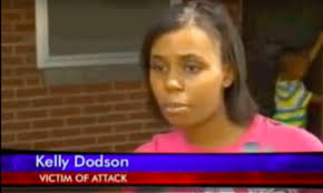 bedroom intruder song antoine dodson 15 fascinating facts about the bed intruder star