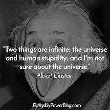 Cluttered Desk Albert Einstein 38 Inspirational Albert Einstein Quotes About Love Imagination