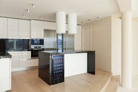 design house kitchen and appliances 2018 kitchen trends black stainless steel appliances newair