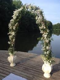 wedding arches made twigs branch wedding arch how to awesome ideas for the