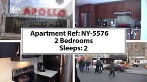 Brooklyn Bedrooms Affordable Housing Brooklyn Cheap Studio Apartments In Nyc For
