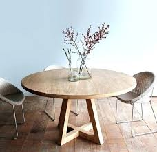 table cuisine 4 pieds table cuisine 4 pieds table cuisine 4 pieds la plus originale