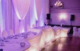 wedding lights wedding lights decoration bowie maryland wedding event lighting