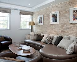 affordable and durable manufactured stone veneer provider