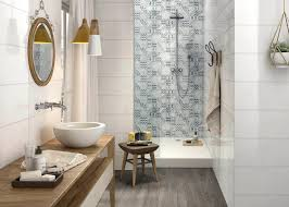 20 floor and decor tile marble flooring design in india