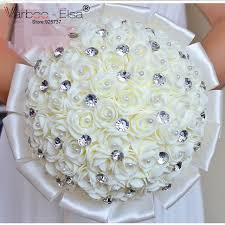 bridesmaid bouquet fleurs bouquet mariage beautiful bridal bouquet wedding