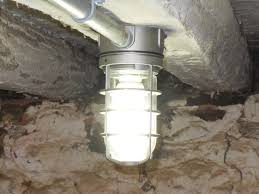 Barn Electric Light Fixtures Outdoor Lighting Safety Southern Chester County Electric