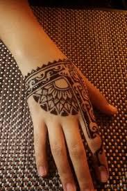 maori hand tattoo silicon hand by whitireia visual arts and