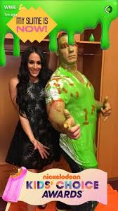 Bella Twins Halloween Costume 6207 Bella Twins Images Bella Twins
