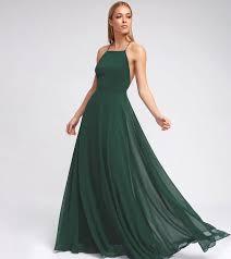 beautiful dress beautiful wedding guest dress ideas