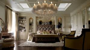 exclusive home interiors luxury bedroom sets spaces with italian bedrooms italian closets4