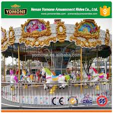 used merry go rounds for sale used merry go rounds for sale
