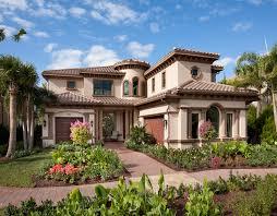 luxury mediterranean homes contemporary luxury mediterranean villa home design