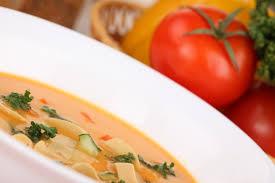 food combining diet meal plan soups food combining diet
