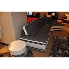 Bedroom Furniture Manufacturers Furniture Using Stunning Vig Furniture For Cool Home Furniture