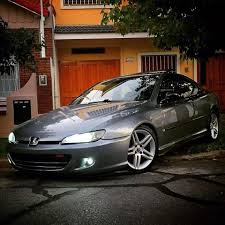 peugeot 406 coupe pininfarina my 2003 facelift peugeot 406 coupe my cars pinterest peugeot