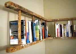 unusual shelving unusual diy shelves cozy little house