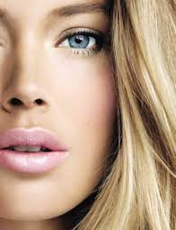 beach beauty makeup