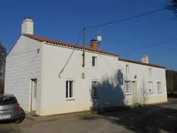 maison 2 chambres a louer maison 2 chambres à louer à herblain 44800 location