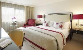 bed pillow reviews best pillow reviews