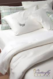 High Quality Cotton Sheets Bedroom Mezzati Luxury Beige Striped Color Of Softest Bed Sheets